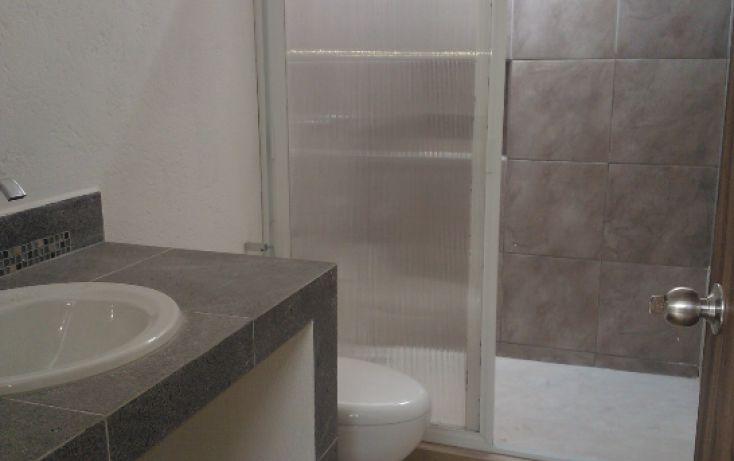 Foto de casa en renta en, residencial el refugio, querétaro, querétaro, 1374133 no 12