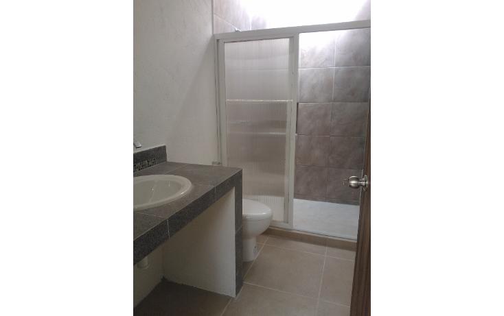 Foto de casa en renta en  , residencial el refugio, querétaro, querétaro, 1374133 No. 12