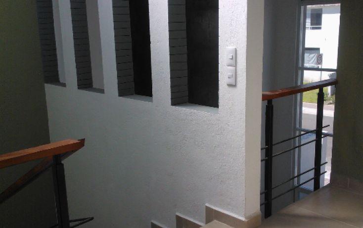 Foto de casa en renta en, residencial el refugio, querétaro, querétaro, 1374133 no 13
