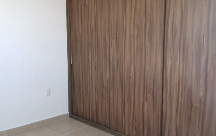 Foto de casa en renta en, residencial el refugio, querétaro, querétaro, 1374133 no 14
