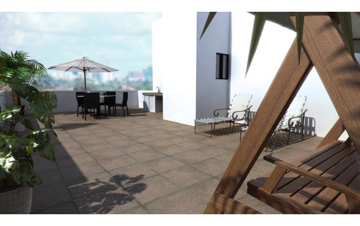 Foto de casa en venta en  , residencial el refugio, querétaro, querétaro, 1379081 No. 01