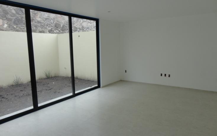 Foto de casa en venta en  , residencial el refugio, querétaro, querétaro, 1379081 No. 06