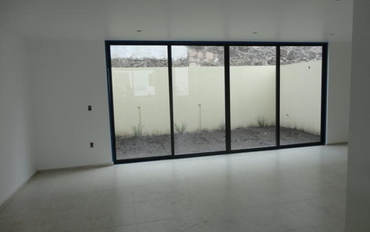 Foto de casa en venta en  , residencial el refugio, querétaro, querétaro, 1379081 No. 08