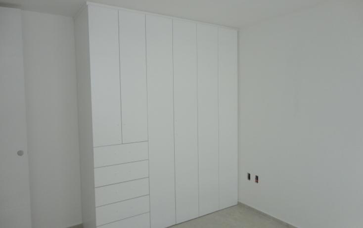 Foto de casa en venta en  , residencial el refugio, querétaro, querétaro, 1379081 No. 09