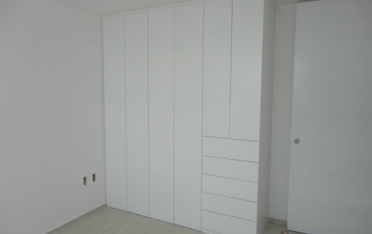 Foto de casa en venta en  , residencial el refugio, querétaro, querétaro, 1379081 No. 10