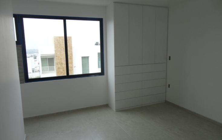 Foto de casa en venta en  , residencial el refugio, querétaro, querétaro, 1379081 No. 12