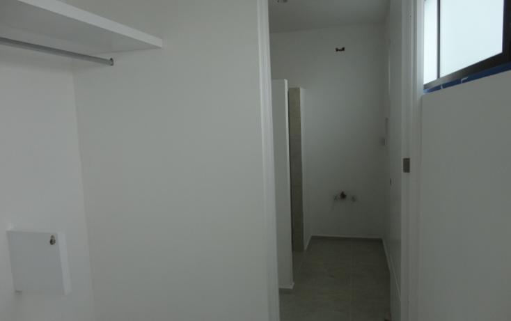 Foto de casa en venta en  , residencial el refugio, querétaro, querétaro, 1379081 No. 14