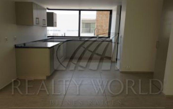 Foto de casa en venta en, residencial el refugio, querétaro, querétaro, 1381455 no 02