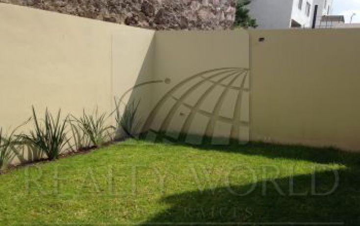 Foto de casa en venta en, residencial el refugio, querétaro, querétaro, 1381455 no 05