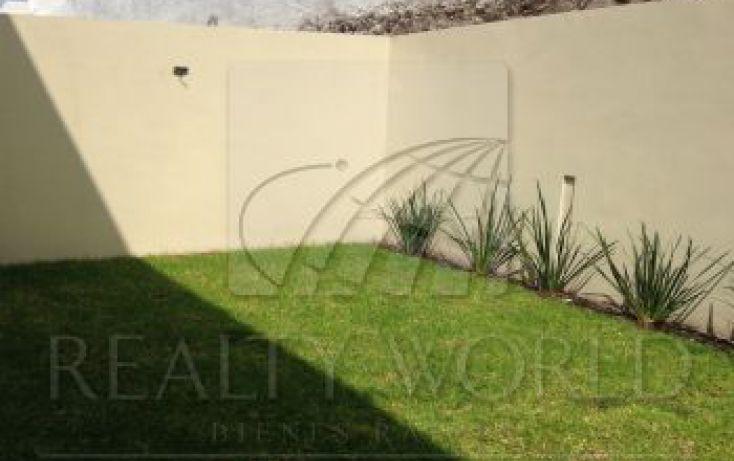 Foto de casa en venta en, residencial el refugio, querétaro, querétaro, 1381455 no 06