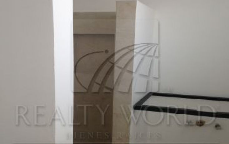Foto de casa en venta en, residencial el refugio, querétaro, querétaro, 1381455 no 09