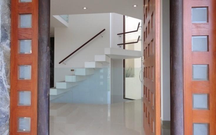Foto de casa en venta en  , residencial el refugio, querétaro, querétaro, 1389409 No. 02
