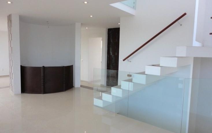 Foto de casa en venta en  , residencial el refugio, querétaro, querétaro, 1389409 No. 03