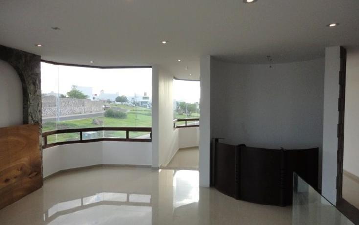 Foto de casa en venta en  , residencial el refugio, querétaro, querétaro, 1389409 No. 04