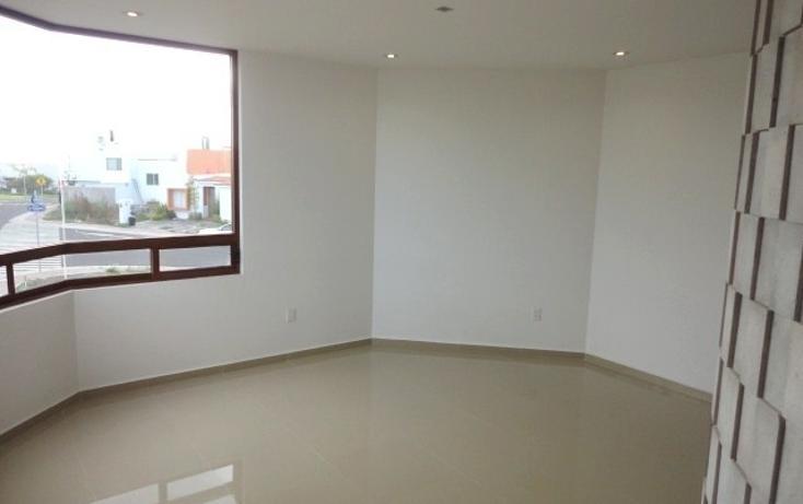 Foto de casa en venta en  , residencial el refugio, querétaro, querétaro, 1389409 No. 05