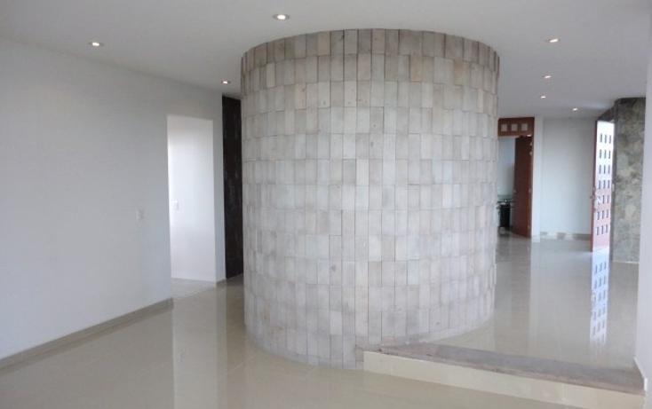 Foto de casa en venta en  , residencial el refugio, querétaro, querétaro, 1389409 No. 06