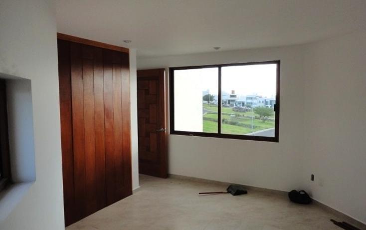 Foto de casa en venta en  , residencial el refugio, querétaro, querétaro, 1389409 No. 09
