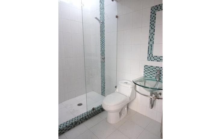 Foto de casa en venta en  , residencial el refugio, querétaro, querétaro, 1389409 No. 10