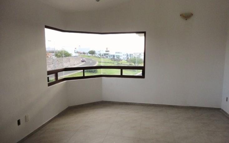 Foto de casa en venta en  , residencial el refugio, querétaro, querétaro, 1389409 No. 11