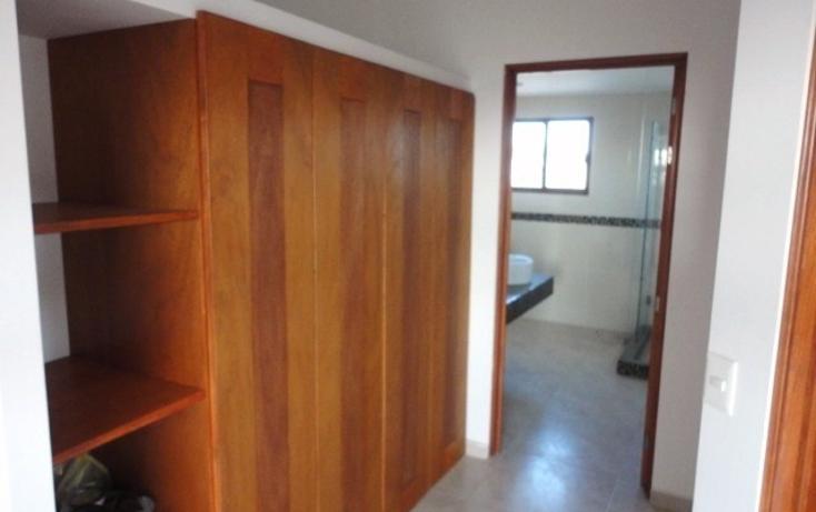 Foto de casa en venta en  , residencial el refugio, querétaro, querétaro, 1389409 No. 14