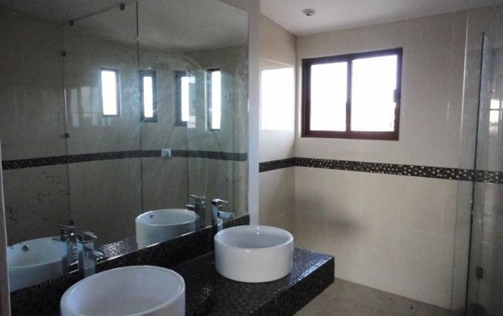 Foto de casa en venta en  , residencial el refugio, querétaro, querétaro, 1389409 No. 15