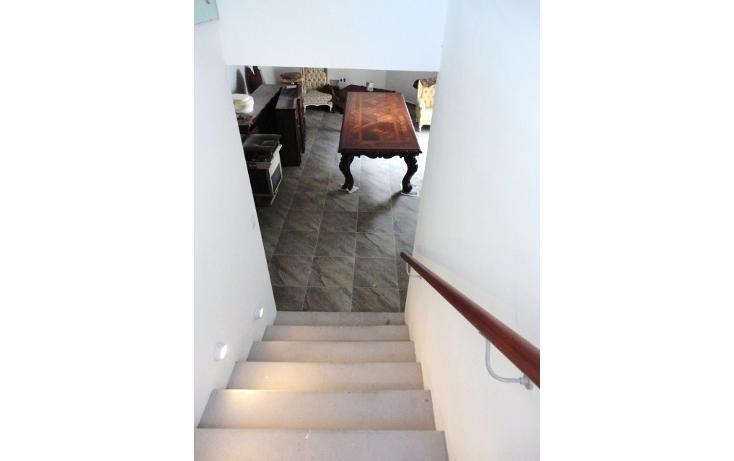 Foto de casa en venta en  , residencial el refugio, querétaro, querétaro, 1389409 No. 16