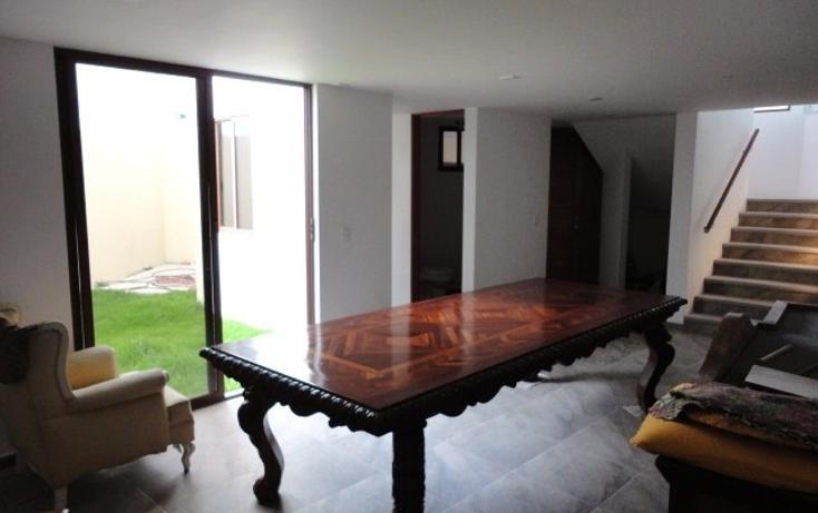 Foto de casa en venta en  , residencial el refugio, querétaro, querétaro, 1389409 No. 17