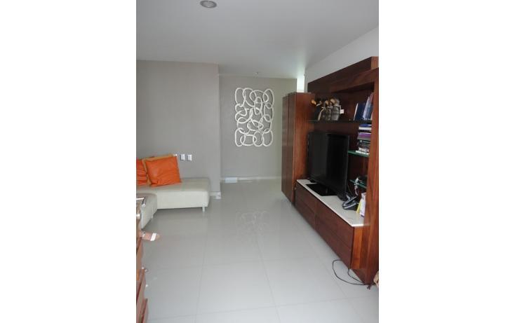 Foto de casa en venta en  , residencial el refugio, querétaro, querétaro, 1389421 No. 02