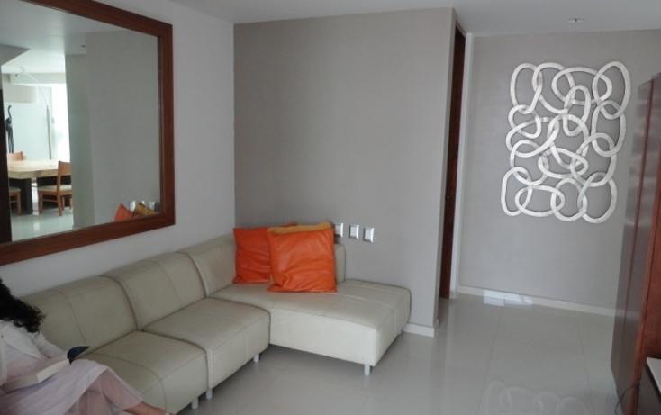 Foto de casa en venta en  , residencial el refugio, querétaro, querétaro, 1389421 No. 03