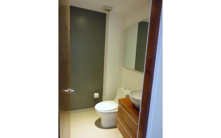 Foto de casa en venta en  , residencial el refugio, querétaro, querétaro, 1389421 No. 04
