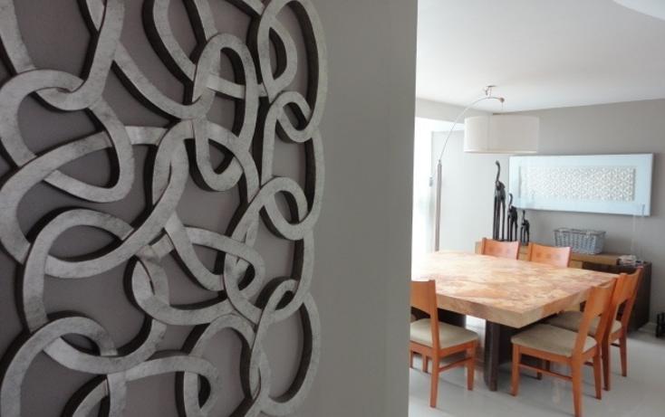 Foto de casa en venta en  , residencial el refugio, querétaro, querétaro, 1389421 No. 05