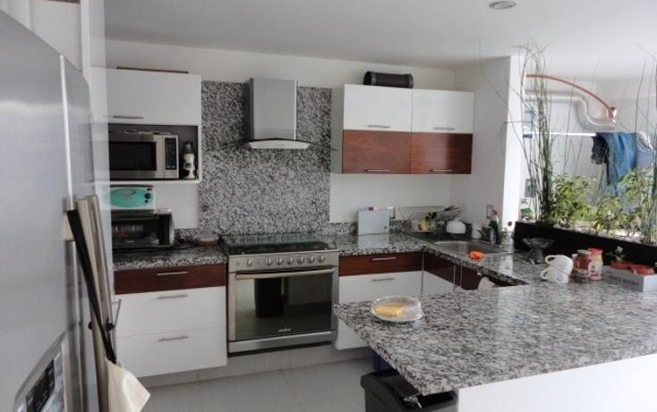 Foto de casa en venta en  , residencial el refugio, querétaro, querétaro, 1389421 No. 06