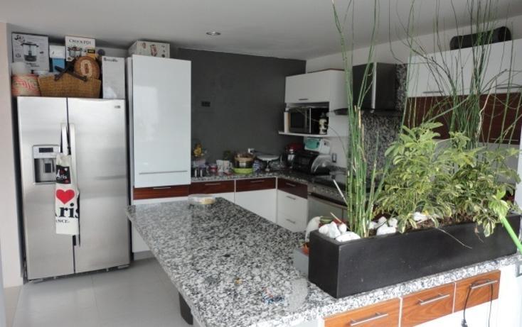 Foto de casa en venta en  , residencial el refugio, querétaro, querétaro, 1389421 No. 07