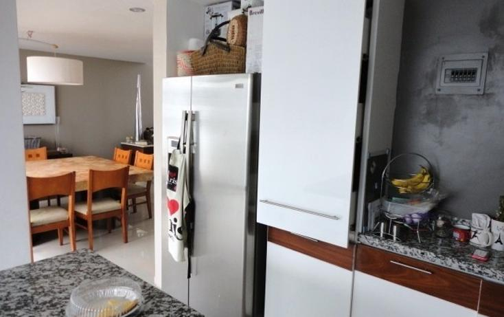 Foto de casa en venta en  , residencial el refugio, querétaro, querétaro, 1389421 No. 08