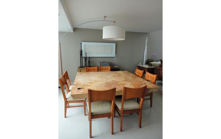 Foto de casa en venta en  , residencial el refugio, querétaro, querétaro, 1389421 No. 09