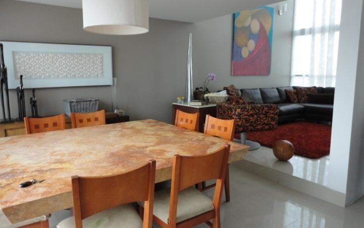 Foto de casa en venta en  , residencial el refugio, querétaro, querétaro, 1389421 No. 10