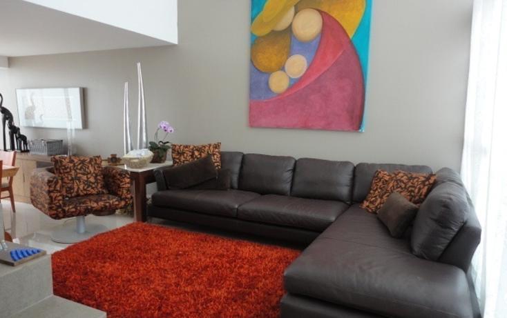 Foto de casa en venta en  , residencial el refugio, querétaro, querétaro, 1389421 No. 11
