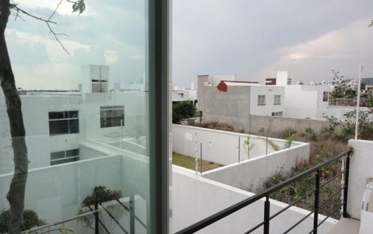 Foto de casa en venta en  , residencial el refugio, querétaro, querétaro, 1389421 No. 13