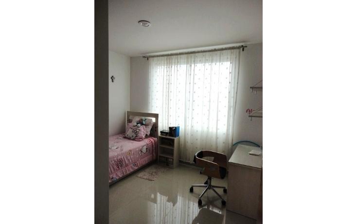 Foto de casa en venta en  , residencial el refugio, querétaro, querétaro, 1389421 No. 14