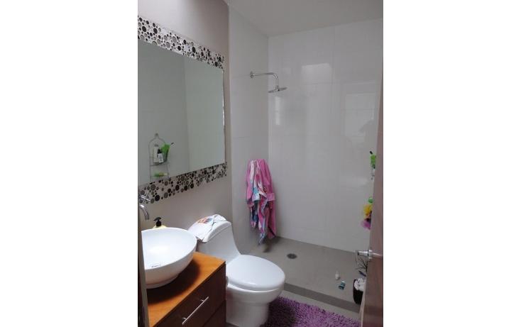 Foto de casa en venta en  , residencial el refugio, querétaro, querétaro, 1389421 No. 16