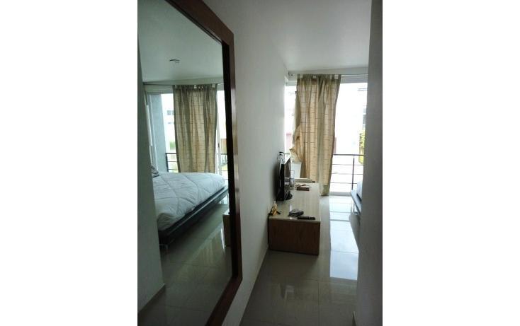 Foto de casa en venta en  , residencial el refugio, querétaro, querétaro, 1389421 No. 17
