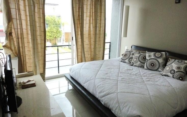 Foto de casa en venta en  , residencial el refugio, querétaro, querétaro, 1389421 No. 18