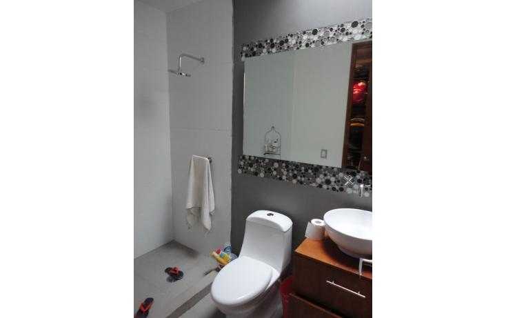 Foto de casa en venta en  , residencial el refugio, querétaro, querétaro, 1389421 No. 20
