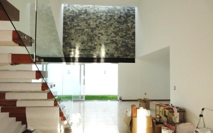 Foto de casa en venta en  , residencial el refugio, querétaro, querétaro, 1389425 No. 02