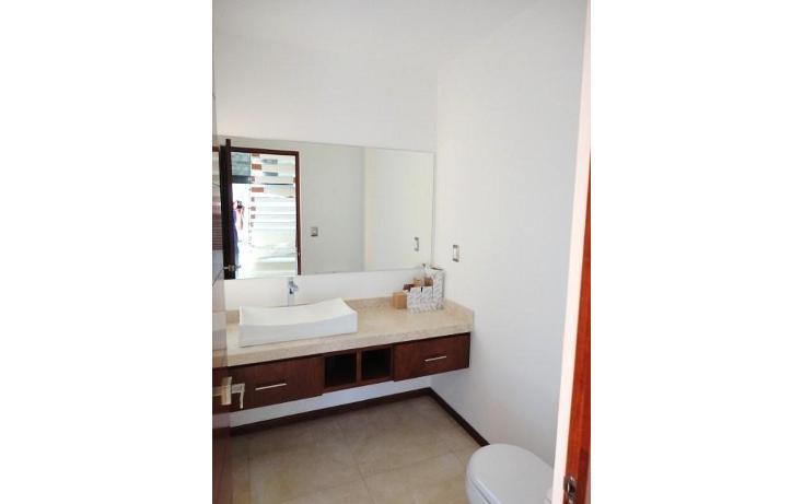 Foto de casa en venta en  , residencial el refugio, querétaro, querétaro, 1389425 No. 03