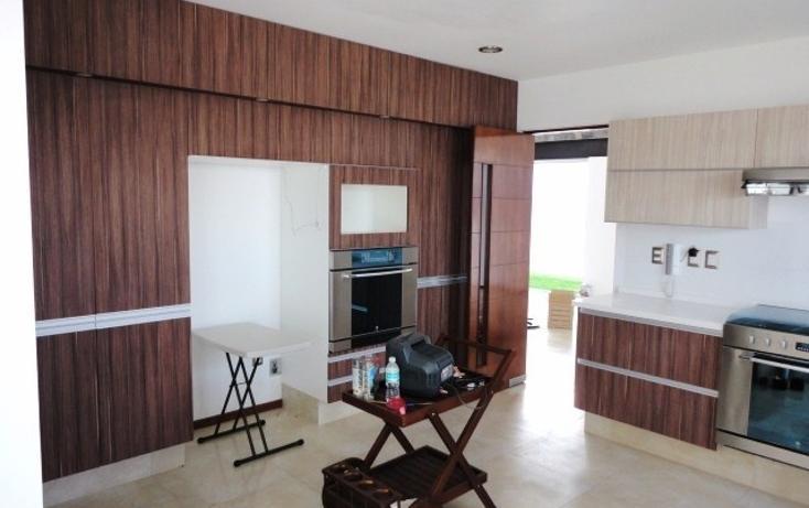 Foto de casa en venta en  , residencial el refugio, querétaro, querétaro, 1389425 No. 05