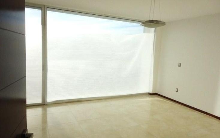 Foto de casa en venta en  , residencial el refugio, querétaro, querétaro, 1389425 No. 10