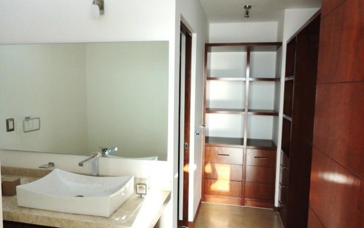 Foto de casa en venta en  , residencial el refugio, querétaro, querétaro, 1389425 No. 11