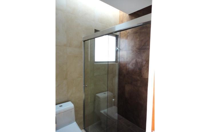 Foto de casa en venta en  , residencial el refugio, querétaro, querétaro, 1389425 No. 12
