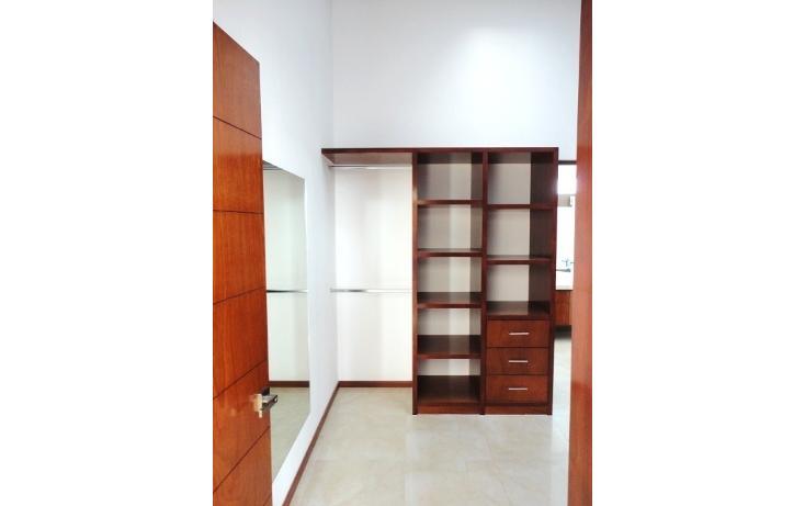 Foto de casa en venta en  , residencial el refugio, querétaro, querétaro, 1389425 No. 14